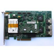 AMCC 3Ware 9650SE-12ML SATA II RAID контроллер 256MB Cache, 12 портов