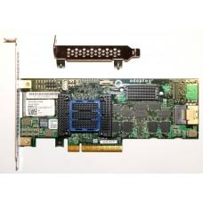 Adaptec 6405 ASR-6405 oem