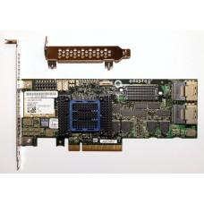 Контроллер Adaptec 6805 ASR-6805 oem