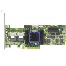 Контроллер SAS Adaptec ASR RAID 6805T