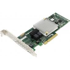 Контроллер HBA Adaptec 7805H ASA-7805H oem