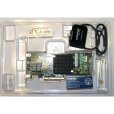 Adaptec 7805Q ASR-7805Q SAS рейд-контроллер + AFM-700 oem