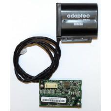 Adaptec AFM-700 Kit (Flash-память для ASR-7xxx-серии + суперконденсатор)