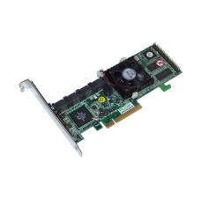 Areca ARC-1220 PCI-Express x8 SATA II (3.0Gb/s) контроллер