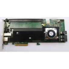 Areca ARC-1883IX-12 RAID SAS/SATA 12Gbit Controller oem
