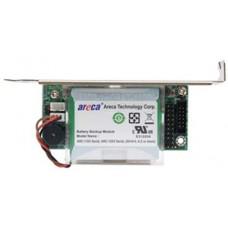 Areca ARC-6120-BAT модуль резервного питания