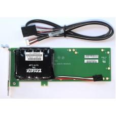 Суперконденсатор Super Capacitor для LSI IBM рейд-контроллеров Tecate