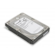 "Seagate 4Tb Constellation ES.3  ST4000NM0033 SATA III 3,5"" FW SN07 7200RPM"
