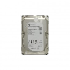 "Seagate 4Tb  ST4000NM0035 SATA III 3,5"" FW TN05 7200RPM Enterprise HDD v5"