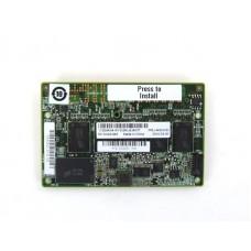 IBM Lenovo CacheVault 1GB FRU 44W3393 M5200 series