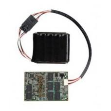 IBM Lenovo 81Y4559 1GB Flash/RAID 5 Upgrade for ServeRAID M5100 M5110 M5120  oem