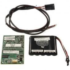 IBM Lenovo 81Y4487 512MB Flash/RAID 5 Upgrade for ServeRAID M5100 M5110 M5120  oem