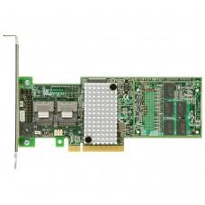 Intel RS25SB008