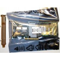 Контроллер LSI 9265-8i box DP/N 070MJ8