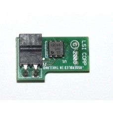 Ключ LSI00292 CACHECADE 2.0 FOR MEGARAID SAS 9260/9280