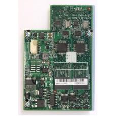 Модуль LSI CacheVault lsicvm01 + SuperCap oem