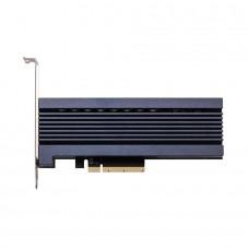 Dell 604N5 6.4tb NVMe HHHL Gen3 X4