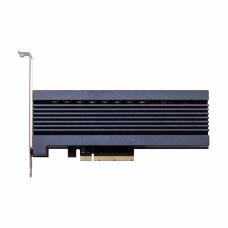 Dell Express Flash NVMe 1.6TB HHHL AIC SSD MZ-PLL1T6A 2.5 SFF (PM1725a) oem