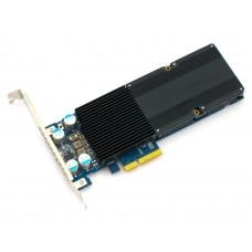 Накопитель HGST SN150 1.6TB PCIe 3.0 x4 NVMe SSD Sector 4N (IBM oem)