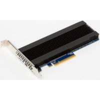 Накопитель HGST SN260 6.4TB SSD NVMe PCIe 3.0 x8 HH-HL AiC oem