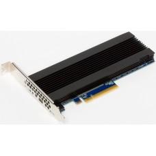 Накопитель HGST SN260 7.68TB SSD NVMe PCIe 3.0 x8 HH-HL AiC oem