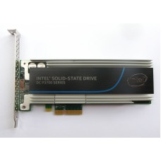 Intel P3700 1.6TB SSD PCIe NVMe oem