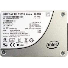 Intel S3710 400GB 6Gbit SSDSC2BA400G401 Aкция