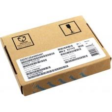 Intel S3710 400GB 6Gbit SSDSC2BA400G401 box