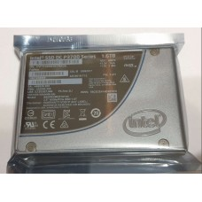 Накопитель Intel P3700 1.6TB U.2 SSD box (for Fujitsu)