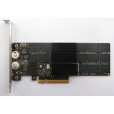 Fusion ioMemory PX600 1300GB FW 4.3.5-20190313 Cisco