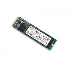 SSD накопитель Toshiba XG5-P KXG50PNV1T02 PCI-E 3.0 4x; NVMe oem