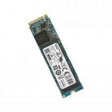 SSD накопитель Toshiba XG5-P KXG5APNV1T02 PCI-E 3.0 4x; NVMe oem