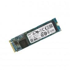 SSD накопитель Toshiba XG5-P KXG5APNV2T04 PCI-E 3.0 4x; NVMe oem